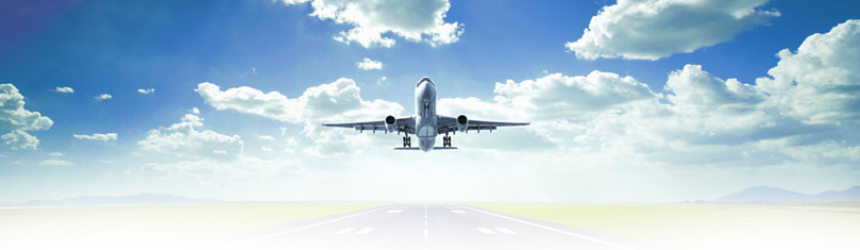 Забронировать авиабилеты онлайн