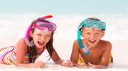 """Детский отдых в Болгарии Лето. Детский и молодежный центр """"Златен Рог"""" Цены от 260 EUR"""