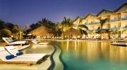 Отдых в Доминикане в романтичном отеле Карибского побережья Dreams La Romana Luxury 5*