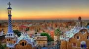 Отдых в Испании на 8 Марта - Тенерифе СПО от отелей 5*