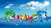 Детский Отдых в Черногории лето 2015! Летний лагерь «Фэнтези-лэнд»!!! Стоимость с АВИА = 365€
