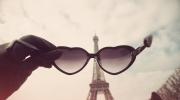 Франция на День Святого Валентина. Отдых на День Всех Влюбленных в Париже
