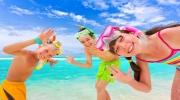 Детский отдых в Болгарии Летом - Детский и Молодежный Центр «Темида» Цены от 220 EUR
