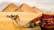 Горящие туры в Египет из Одессы - Цены на Отдых в Египте!