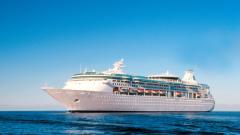 Тур на Майские праздники в США Майами + Круиз на Багамы