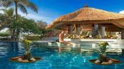 Новогодний тур на Бали — Отдых на Бали Новый Год и Рождество!