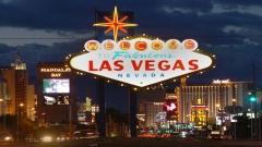 Тур в США на Майские Праздники «Мир кино и казино» - Отдых в Лас-Вегасе!