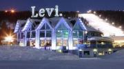 Новый Год и Рождество в Финляндии — Раннее бронирование! Цены