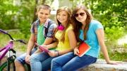 Образование за рубежом: Летняя языковая школа в Праге –  21 день 1190 ЕВРО