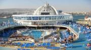 Морские круизы: Отдых в Круизе «Золотая Ривьера»! Круиз на лайнере EMERALD PRINCESS 5*. Цены
