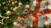 Новый Год в Грузии 2016 — Новогодняя сказка в Тбилиси и Батуми! Отдых в Грузии из Одессы и Киева!