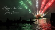 """Автобусный тур """"Новый Год в Венеции""""  — Отдых в Италии на Новый Год 2016"""